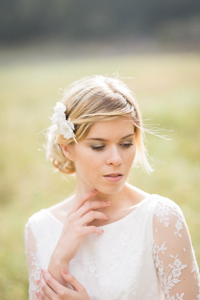 bijoux cheveux boheme