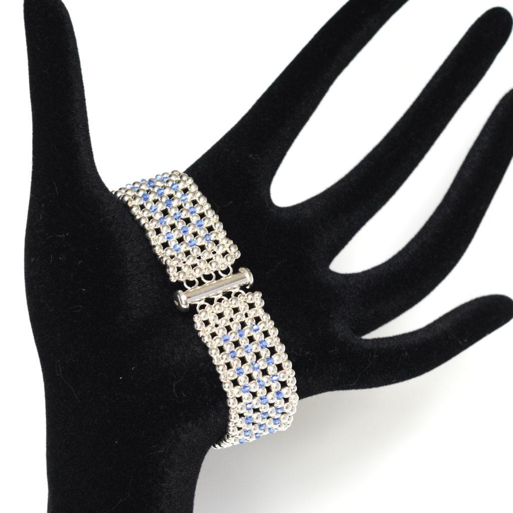 bijoux fait mains fr
