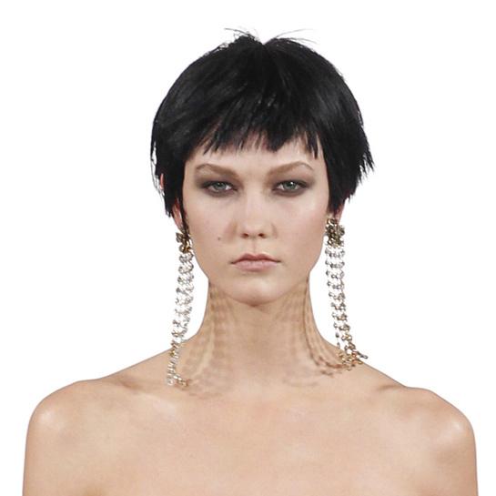 bijoux fantaisie a la mode