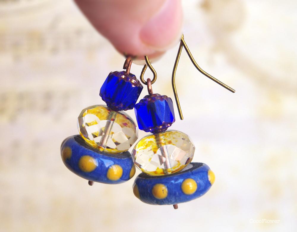 bijoux fantaisie createur