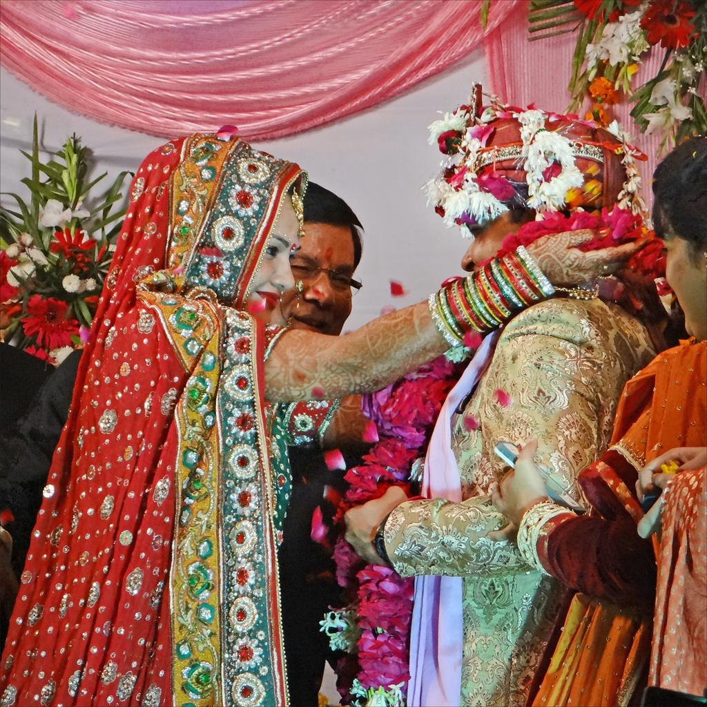 bijoux mains mariage