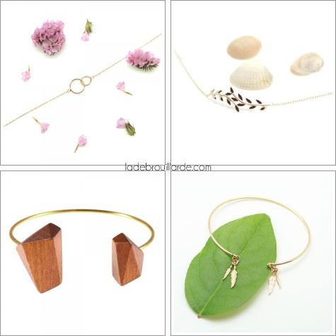 boutique bijoux fantaisie