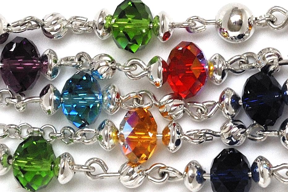 site de bijoux fantaisie