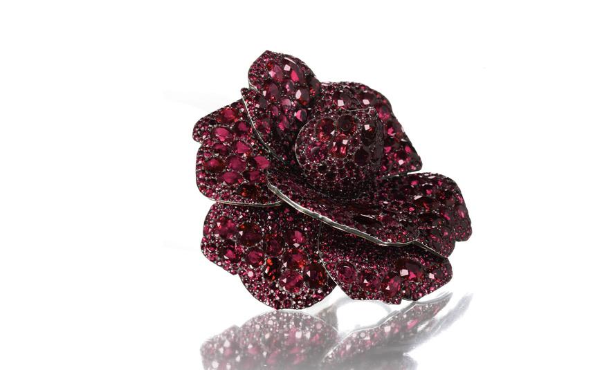 vente bijoux fantaisie