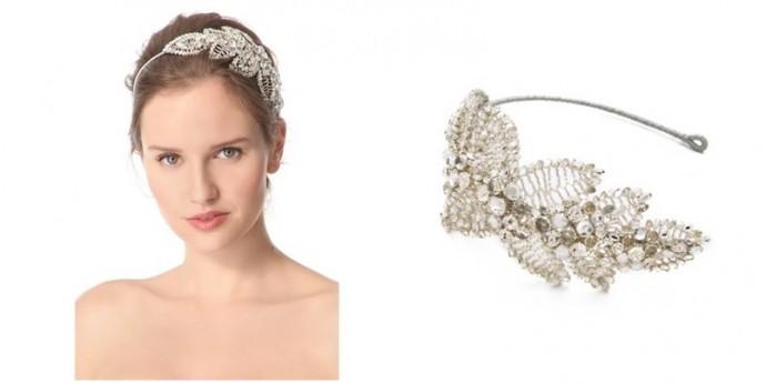 accessoires bijoux pas cher femme