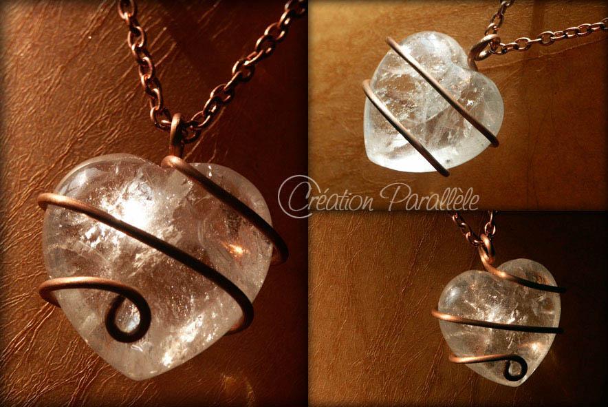 bijoux cristal pas cher