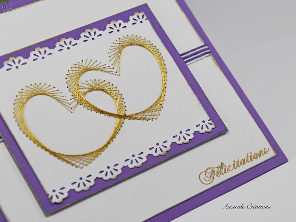 bijoux pour mariage colliers