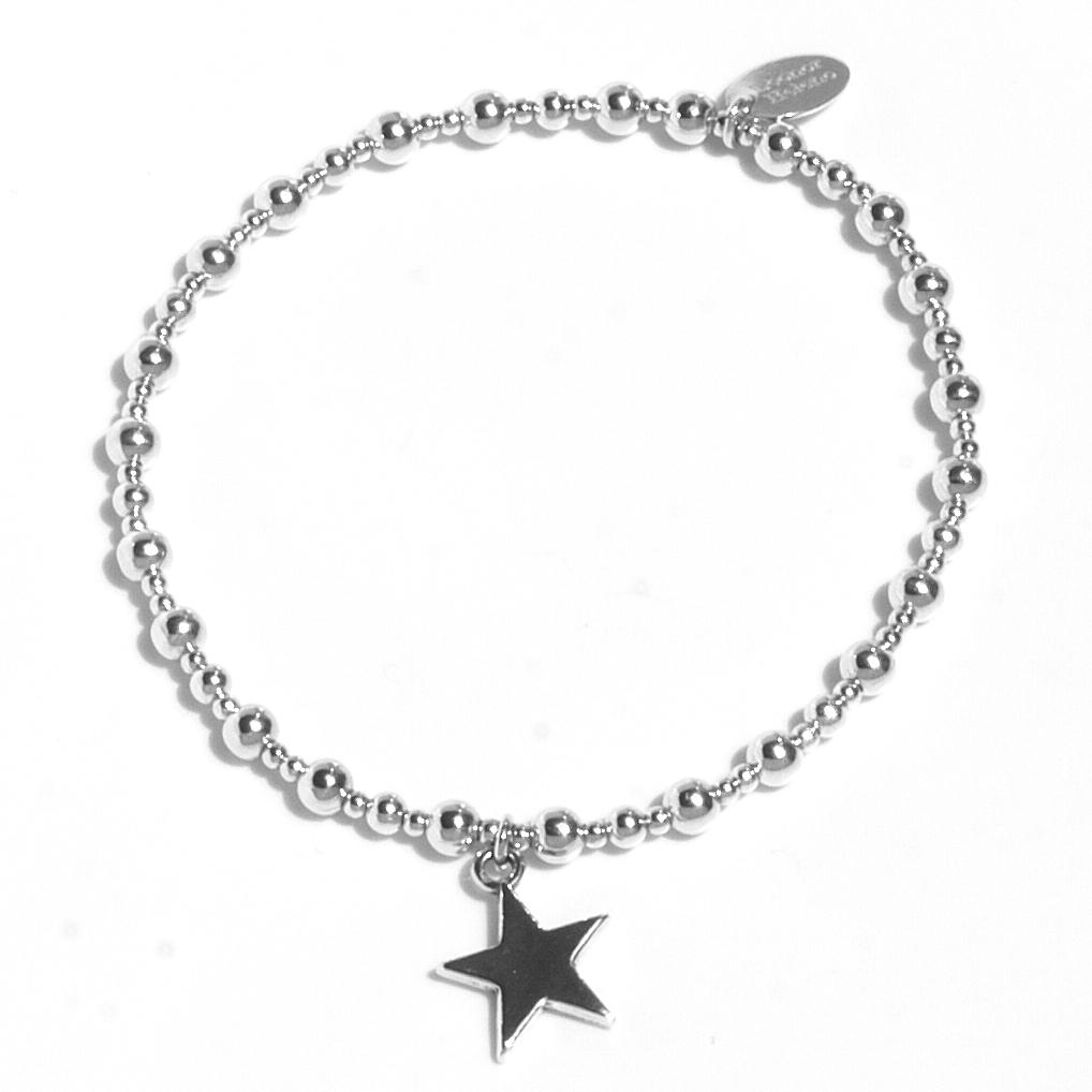 bracelets fantaisie