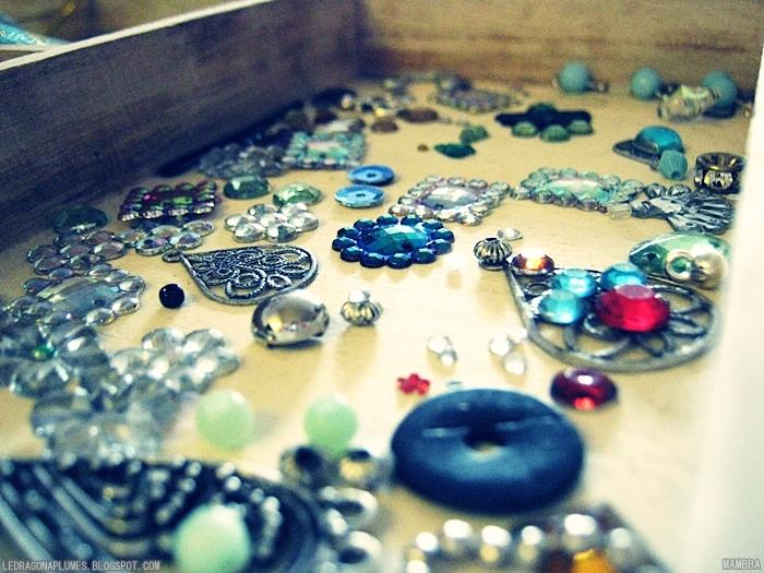 je cherche des bijoux pas cher