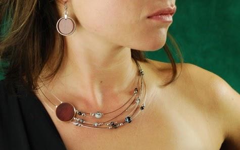 achat bijoux fantaisie