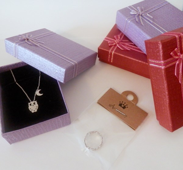 acheter bijoux pas cher