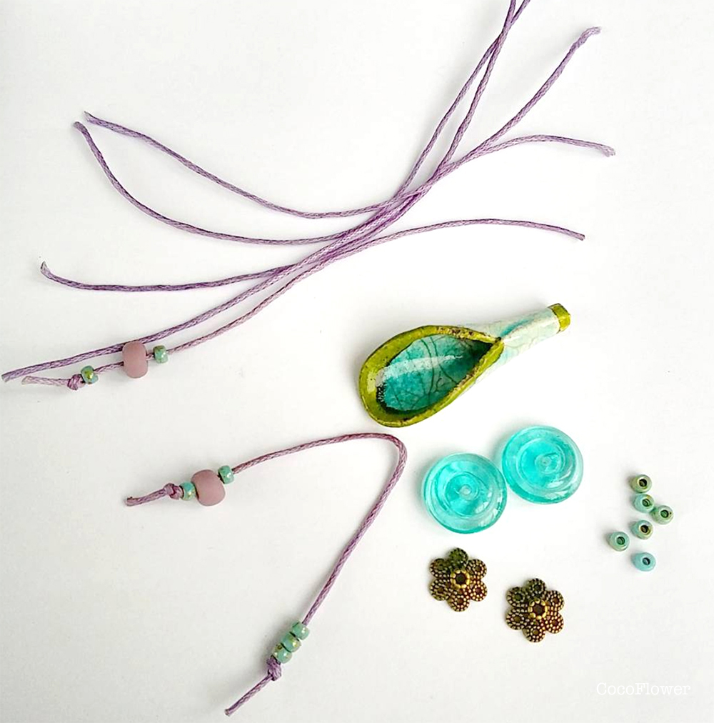 bijoux fantaisies