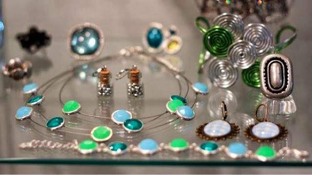 des bijoux pas cher