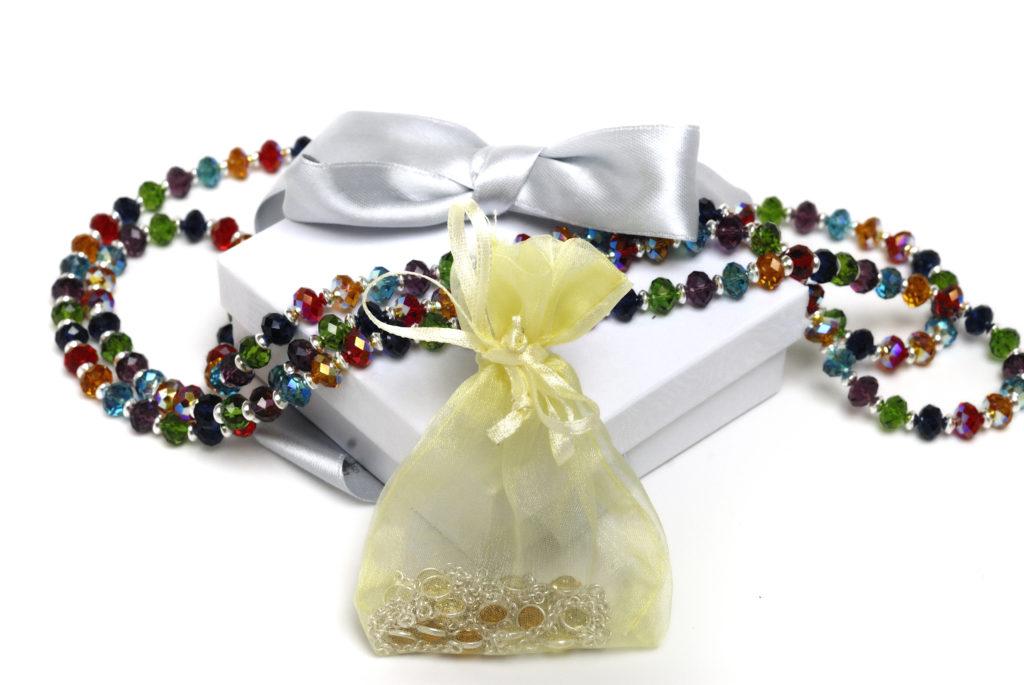 fantaisie bijoux