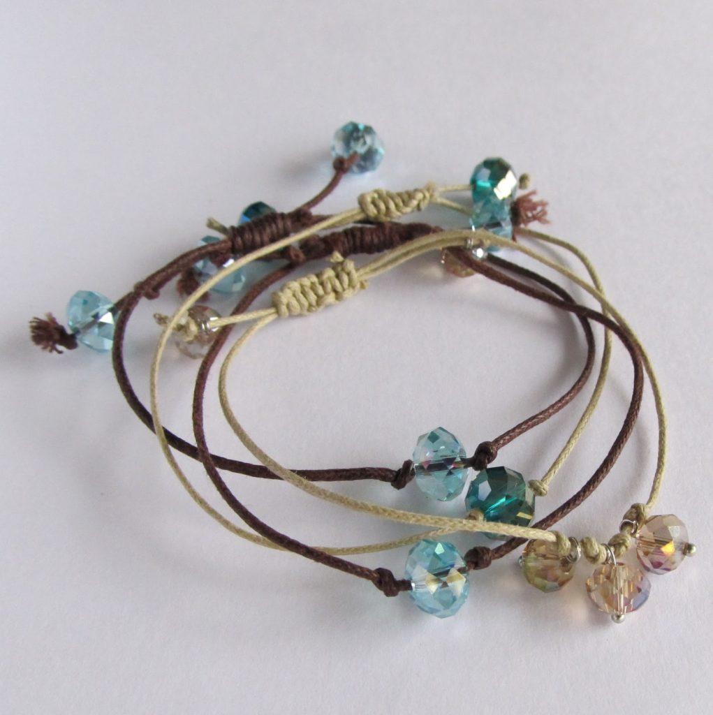bracelets a fabriquer