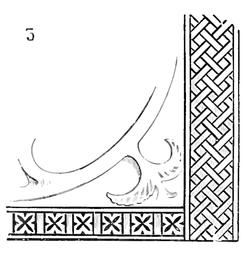 coffret à bijoux cuir