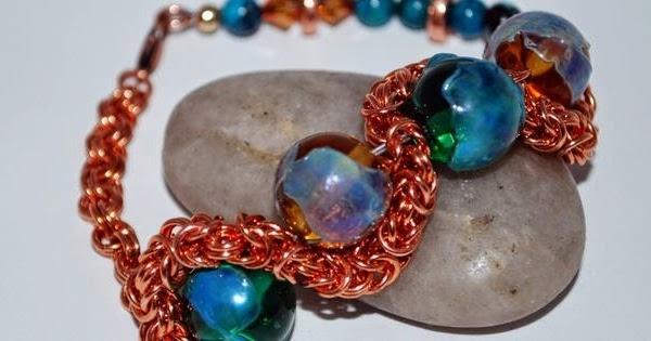 bracelet pour femme or blanc