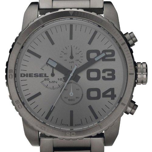 bracelet diesel homme cuir