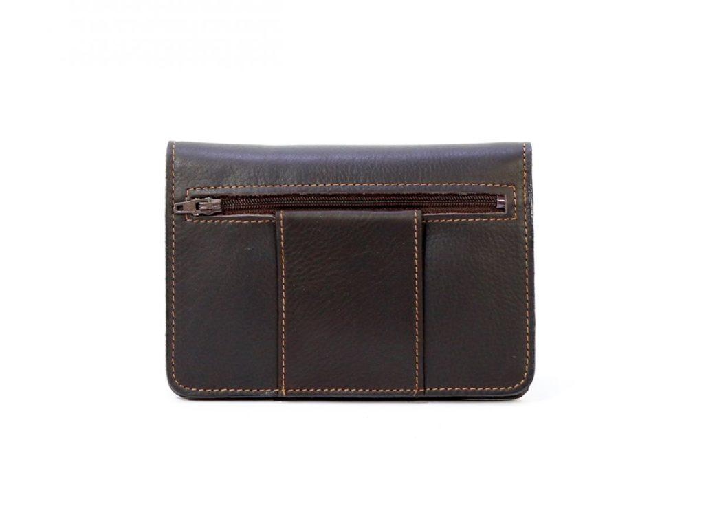 portefeuille porte carte femme