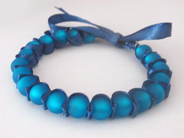bijoux bracelets femme