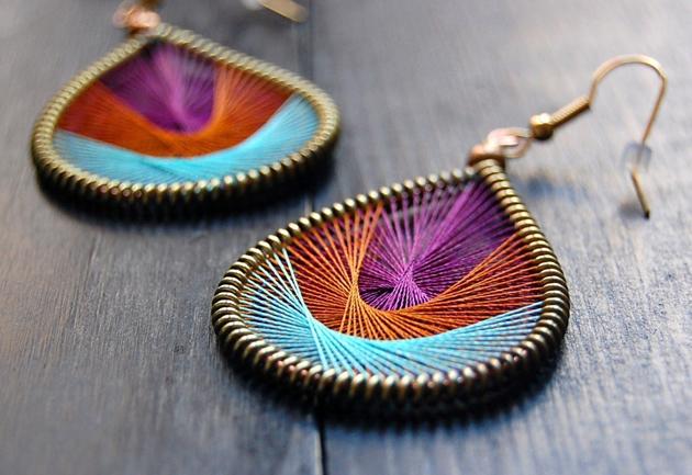 bijoux georgette