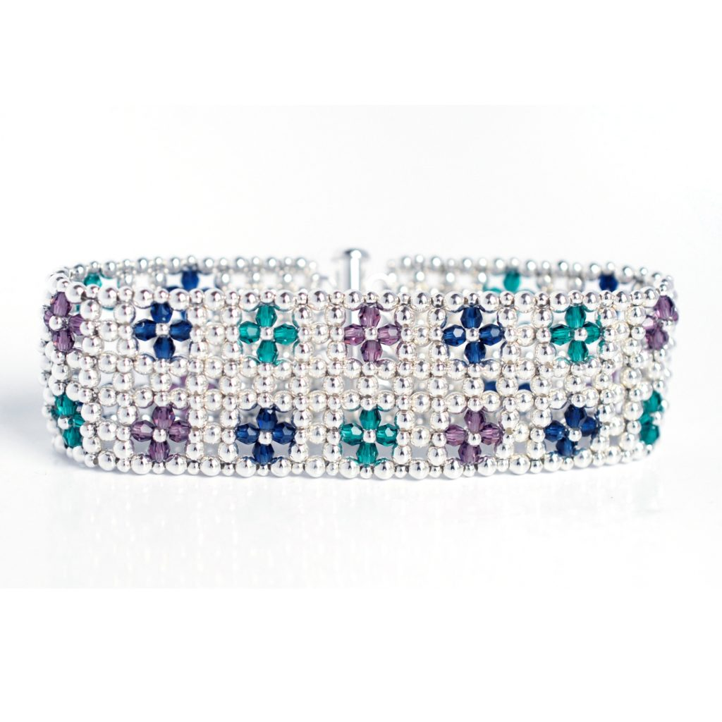 bracelet argent originaux