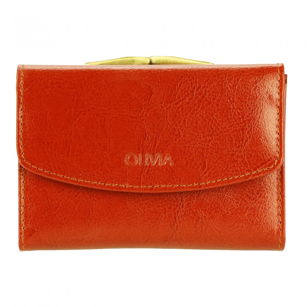 portefeuille et porte carte