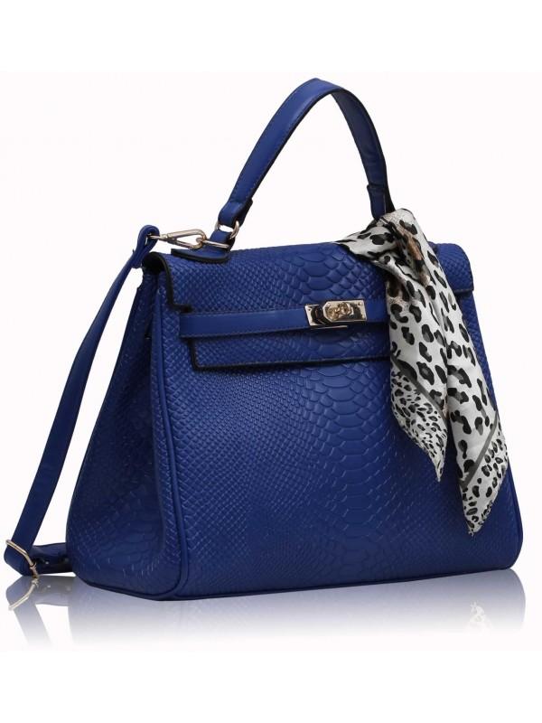 sac de luxe homme