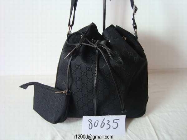 sac de voyage femme luxe