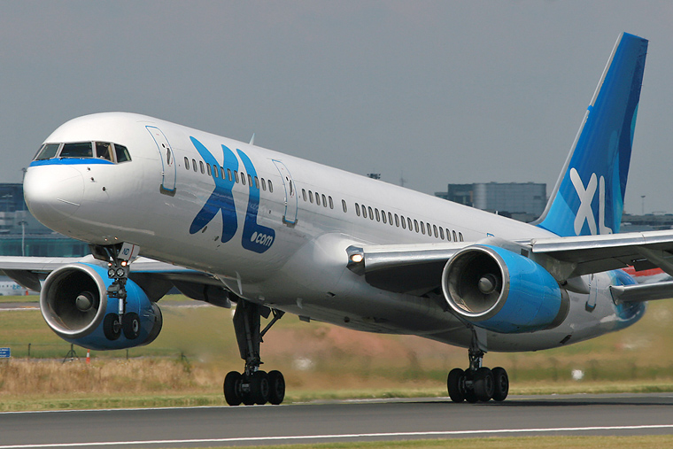 vol air france low cost