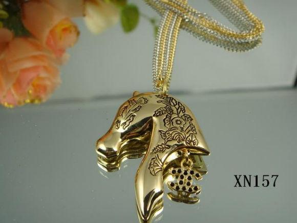 bijoux de fantaisie pas cher