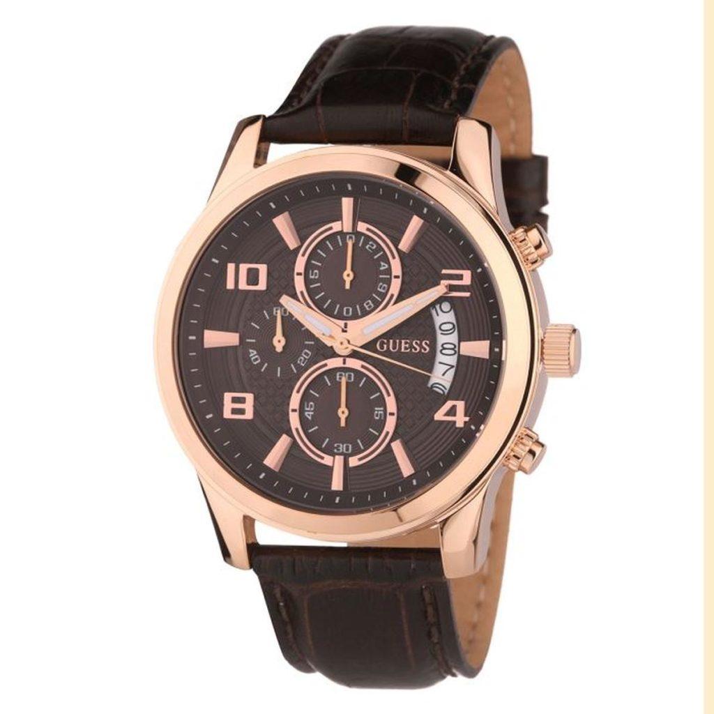 bracelet cuir pour montres