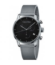 bracelet de montre cuir femme
