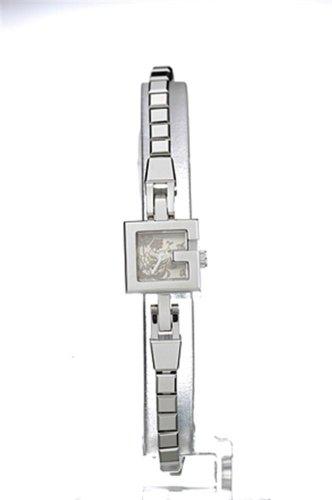 bracelet de montre pour femme