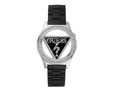 bracelet montre silicone