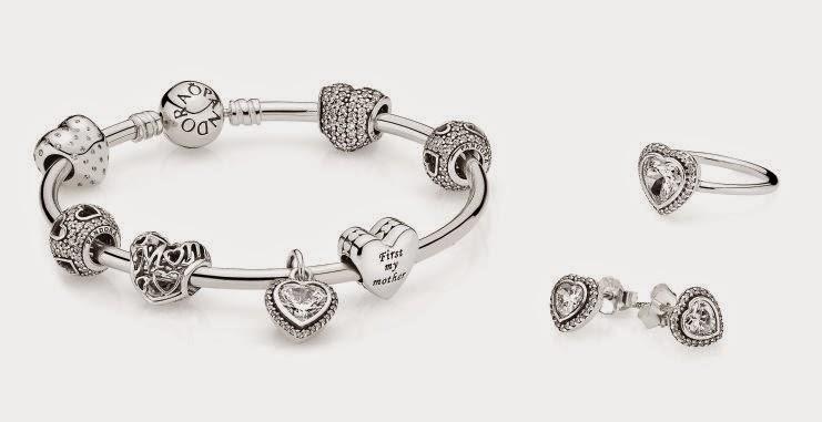 bracelets jonc or