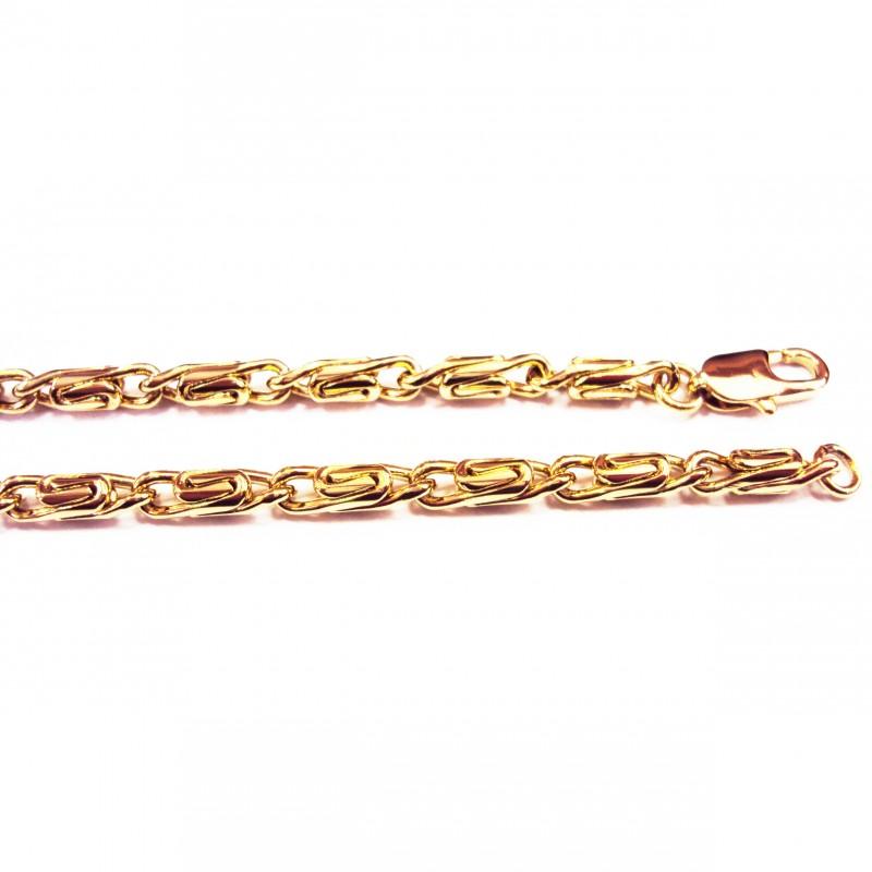 collier bijoux femme