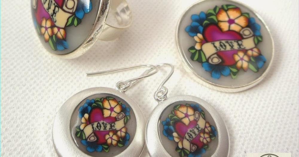 création bijoux argent