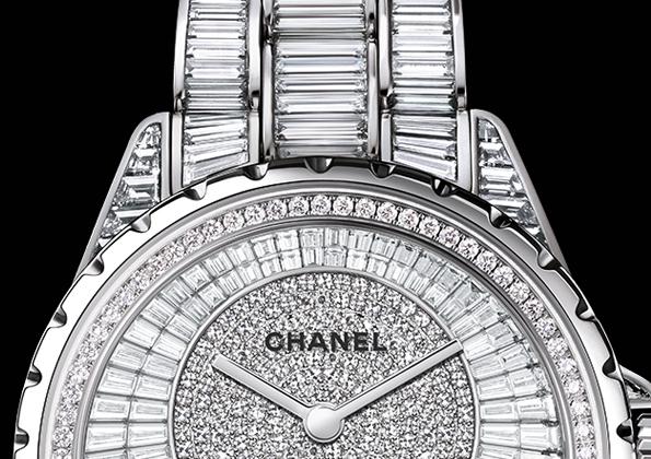 diamants pas cher