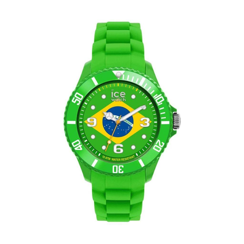 zalando montre femme