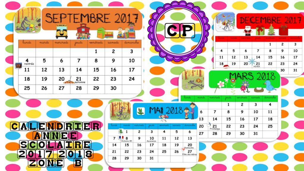 agenda scolaire 2018 2019 gratuit