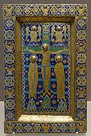 bijoux saint etienne