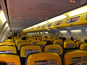 billet avions air france