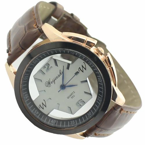 bracelet de montres