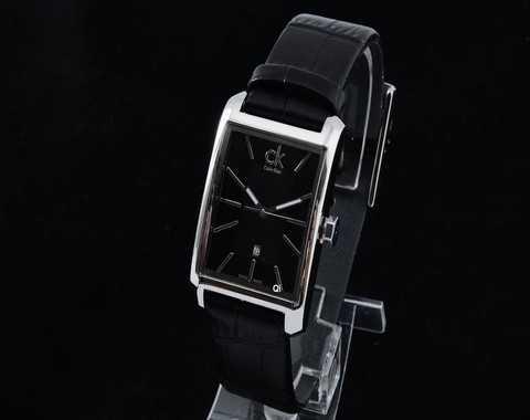 bracelet montres homme