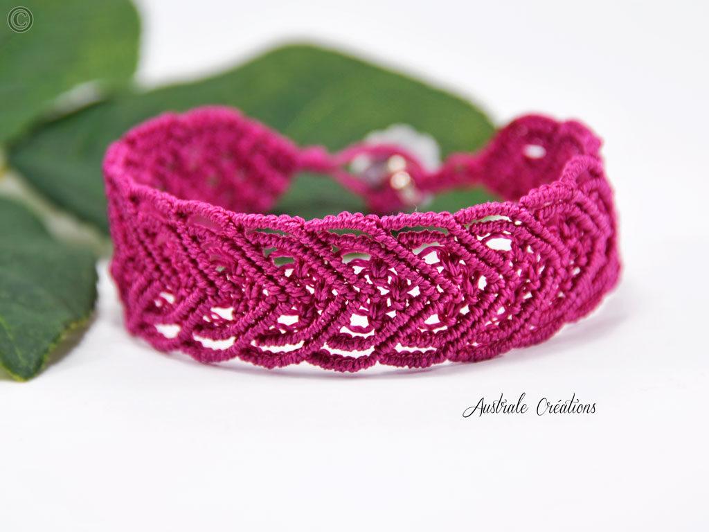 bracelets or