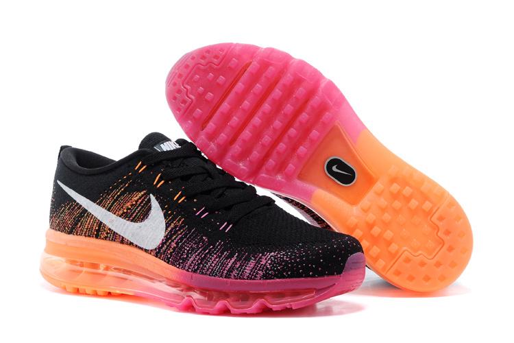 chaussures en ligne zalando