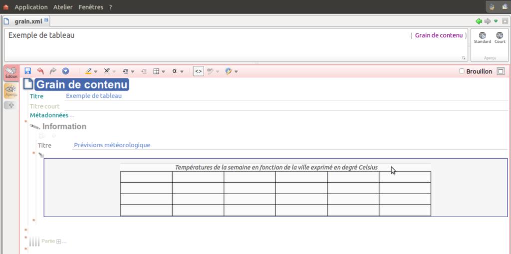 insérer du javascript dans html