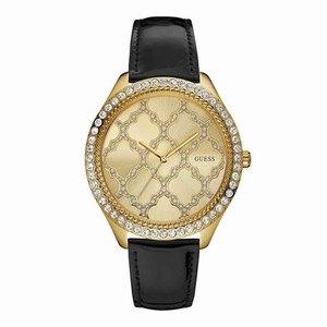 montre bracelet bijoux