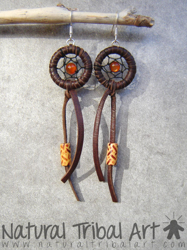 perles pour collier fantaisie